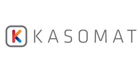 Kasomat_logo.png
