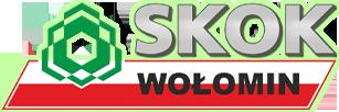 SKOKWolomin.png