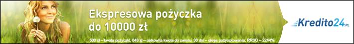 kredito24raty_ban.png