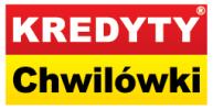 kredyty-chwilowki.png