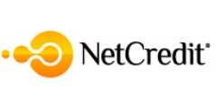 netcredit.jpg