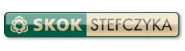 skok-stefczyka.jpg