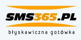 sms365.jpg