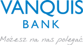Opinie o Vanquis Bank