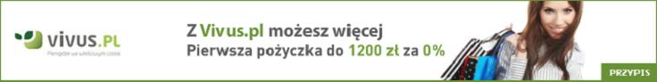 viv_darmowa.png