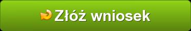 Kredyt hipoteczny w BZ WBK