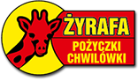 zyrafa.png