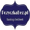Uważaj na niektóre z tych firm - mogą być niebezpieczne - Lista KNF - ostatni post przez PozyczkaBez.pl