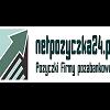 Poręczyciel - ostatni post przez netpozyczka24.pl