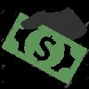 Czy darmowe pożyczki są rzeczywiście darmowe? - ostatni post przez Adioos